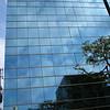 006 - shiny building