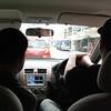 002 - driving