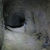 009 - tunnel