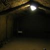 005 - tunnels