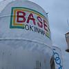 001 - Base Okinawa