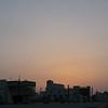 11 - sun rising