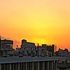 17 -artizen- sunrise