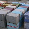 09 - shipping containers