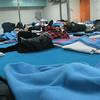 002 - sleeping