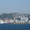 013 - kagoshima