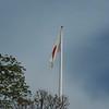 020 - japanese flag