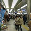 007 - train station