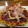 031 - okonomiyaki