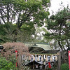 016 - shrine