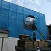 001 - Nara construction