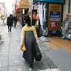 002 - kimono