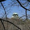 16 - osaka castle