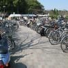02 - bikes