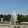 06 - fountain