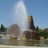07 - fountain