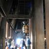 20 - inside shrine