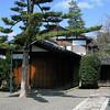 008 - daitokuji