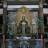 010 - inside shrine
