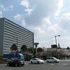 04 - toyota tech center