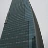 15 - building