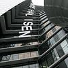 07 - twisty building