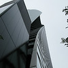 06 - twisty building
