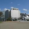 011 - science museum