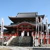 008 - Osu Kannon Temple