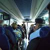 Debbie's Bus