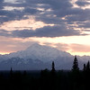 Denali from Talkeetna 8