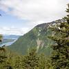 Mt Roberts Juneau