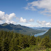 Mt Roberts Juneau 2