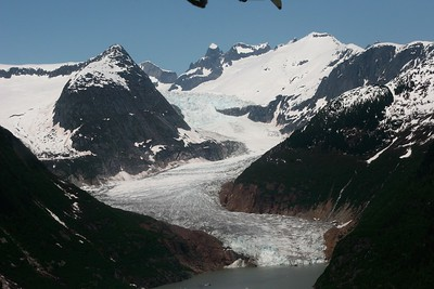 GlacierfromPlane.3161 (204 of 218)