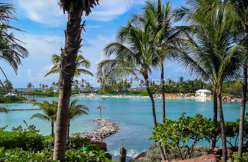Bahamas 2008