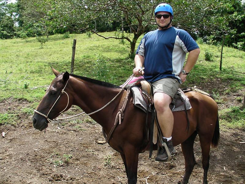 Costa RicaSANY0283-18.jpg