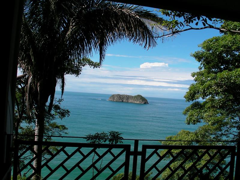 Costa RicaSANY0337-26.jpg