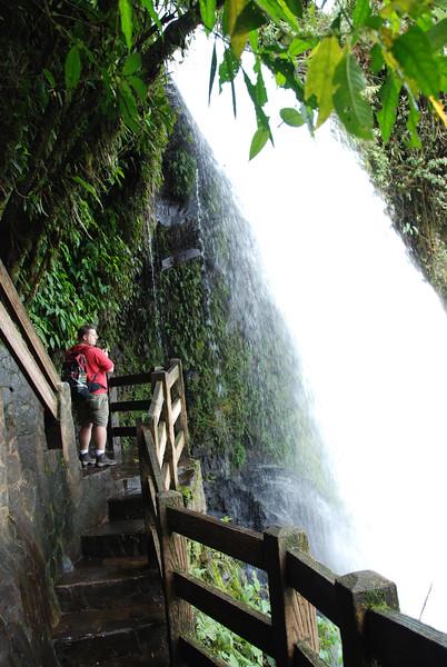 Costa RicaDSC_2819-7.jpg