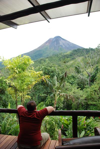Costa RicaDSC_2936-14.jpg