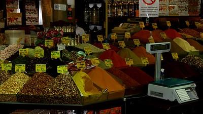 IstanbulSpiceMarket16x9.4406