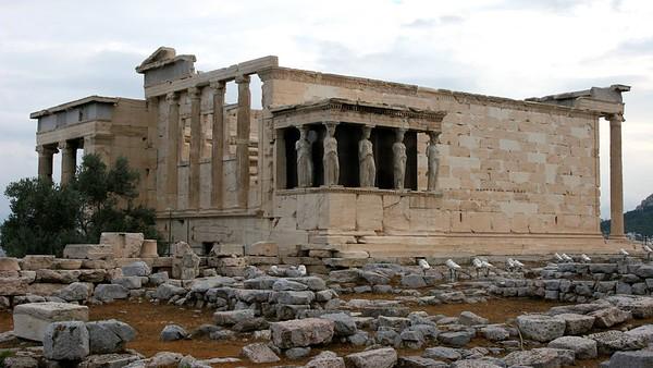 AthensAcropolisCaryotids16x9.4170
