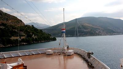 DubrovnikEntering16x9.5150