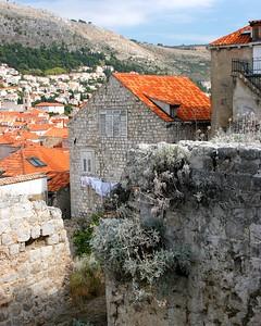 Dubrovnik8x10.5164
