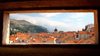 DubrovnikViewedthruWindow16x9.5156 - Version 2