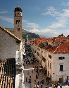 Dubrovnik5151 - Version 2