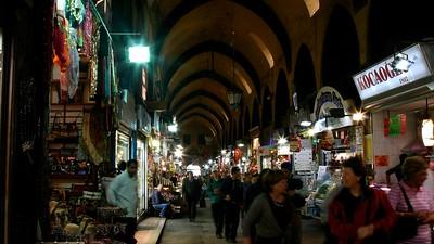 IstanbulSpiceMarketInterior16x9.4418