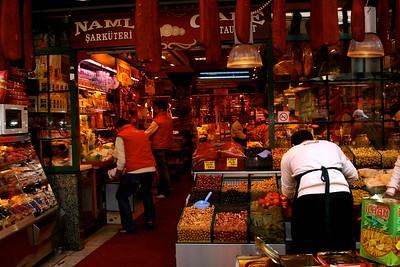 IstanbulSpicemarket.4404
