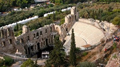 AthensAcropolisTheater16x9.4261