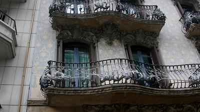 BarcelonaBalcony16x8.6224