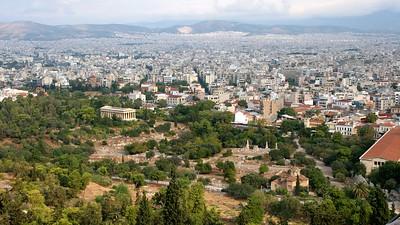 AthensfromAcropolis16x9.4278